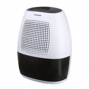 Осушитель воздуха Hyundai Home Assistant SX H-DEH1-20L-UI007