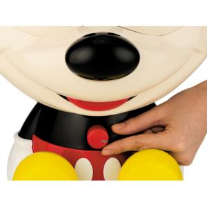 Ультразвуковой увлажнитель BALLU UHB-280 M Mickey Mouse