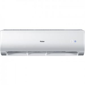 Кондиционер Haier  LIGHTERA HSU-07HNM103/R2-White  new panel