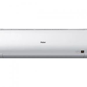 Кондиционер Haier  FAMILY HSU-36HNH03/R2-White