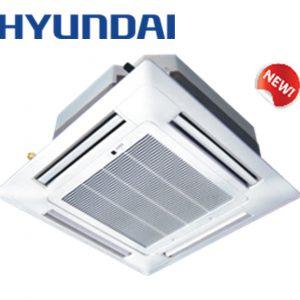 Кондиционер Hyundai PRO-JECT / T3 H-ALT3-18H