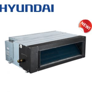 Кондиционер Hyundai PRO-JECT / D3 H-ALD3-18H