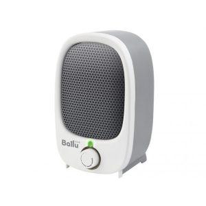 Тепловентилятор Ballu BFH/S-03N NEW