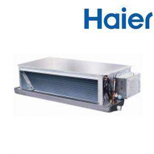 Кондиционер Haier канальный 30 Pа AD122ALEAA