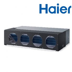 Кондиционер Haier канальный 50 Pа AD362ANEAA