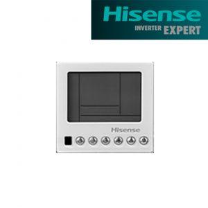 Кондиционер Hisense Проводной пульт управления, для AMC