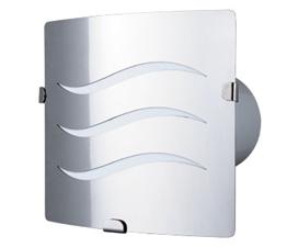 Вентилятор Vents 150 3