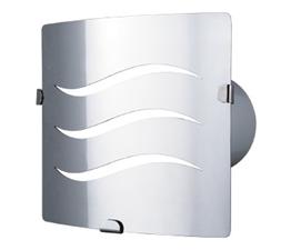 Вентилятор Vents 150 3 Стар
