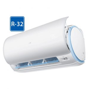 Кондиционер Haier LIGHTERA PREMIUM AS35S2SD1FA  new