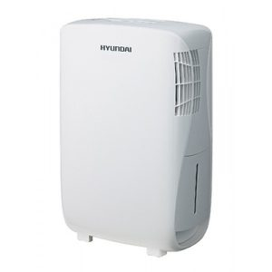 Осушитель воздуха Hyundai Home Assistant NX H-DEH2-20L-UI008