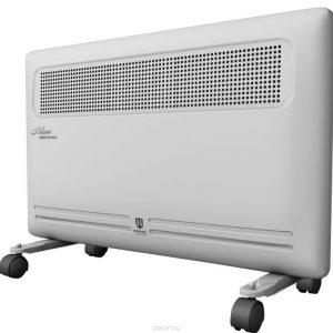 Конвектор Royal Clima REC-M1000Е