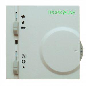 Пульт управления Tropik line Пульт управления 109АС2