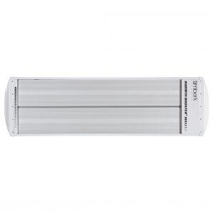 Инфракрасный обогреватель Timberk A1N: Warm Booster TCH A1N 2000