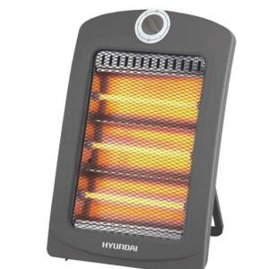 Инфракрасный обогреватель Hyundai HC3 H-HC3-10-UI998