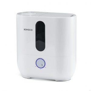Увлажнитель ультразвуковой  BONECO U330 new
