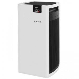 Очиститель воздуха BONECO P700E