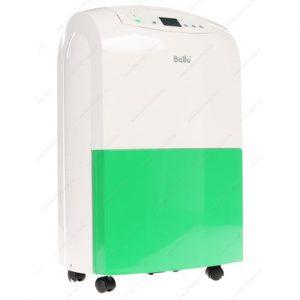 Осушитель воздуха BALLU BDH-30L