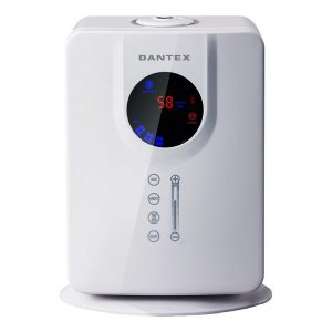 Увлажнитель воздуха Dantex D-H50UG