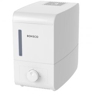 Увлажнитель стерильный пар BONECO S200 new