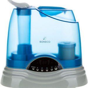 Увлажнитель ультразвуковой  BONECO U7135