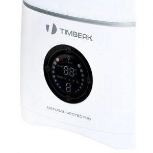 Увлажнитель воздуха Timberk THU UL 15E